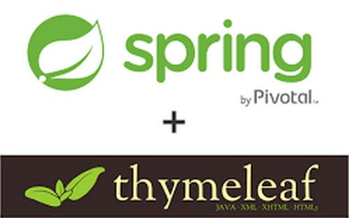 SpringBoot从入门到精通—Thymeleaf模板引擎快速上手