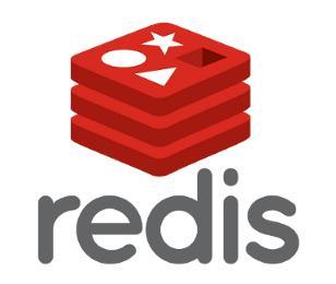 手把手教你在Centos 7上安装、配置、启动Redis