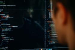 作为Java工程师你真的理解synchronized吗