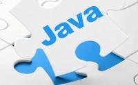 面试常问的几个Java并发工具类你都GET到了吗?
