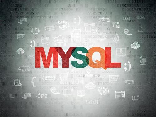 MySQL高级—谈谈MySQL的存储引擎