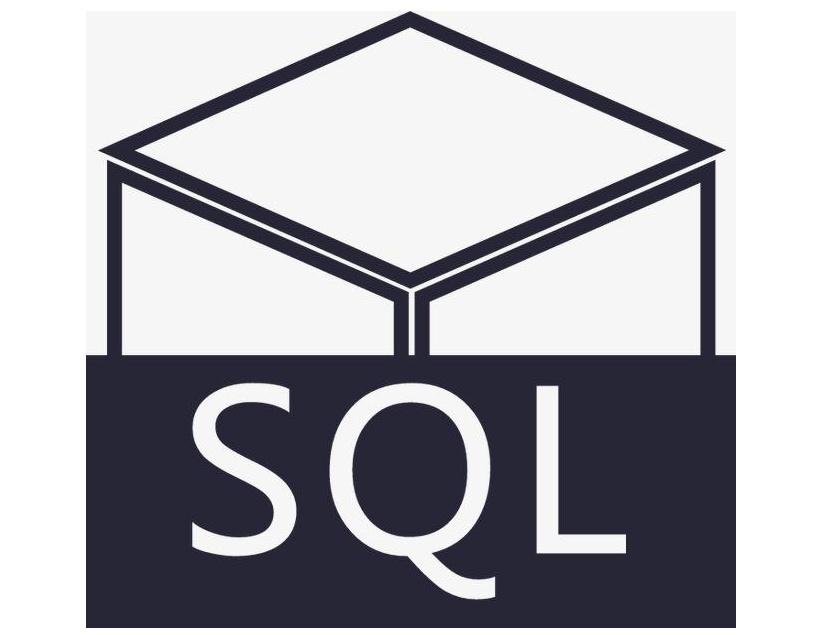 MySQL高级—SQL优化的常见手段(SQL执行频率、慢查询日志、Explain等)
