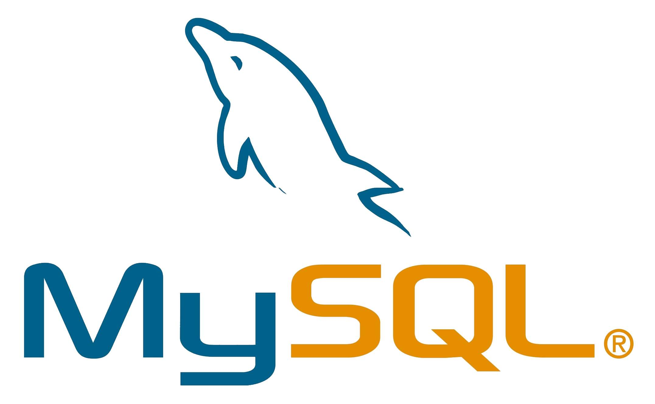 MySQL高级—应用优化(参数优化)
