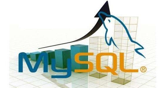 MySQL主从复制原理以及基于Docker容器搭建MySQL主从复制