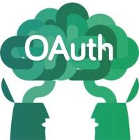 SpringBoot网站基于OAuth2添加第三方登录之GitHub登录