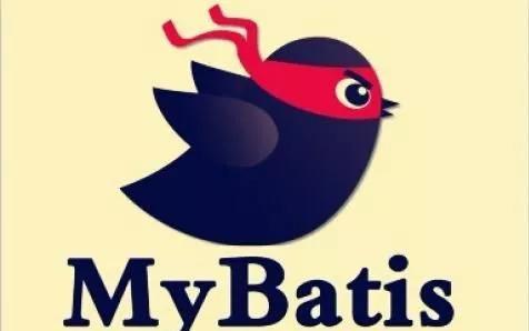 MyBatis-配置SQL映射文件