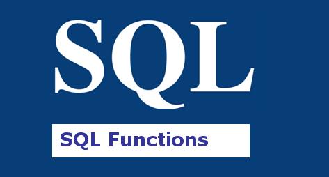 MySQL数据库COUNT语句面试大坑你确定不了解一下