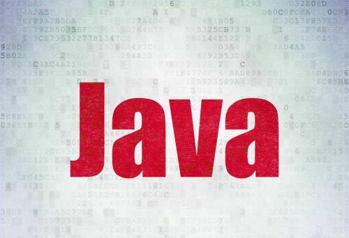 Java多线程和高并发总结(基础篇)