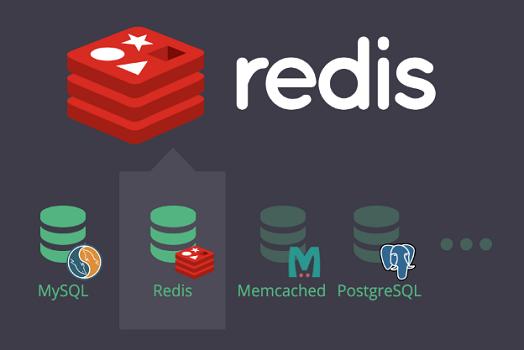 Redis五种常见数据结构的实现及使用场景
