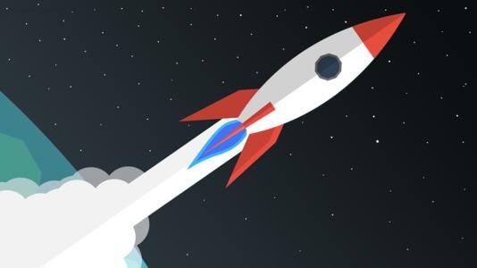 RocketMQ 顺序消息、延时消息、批量消息、过滤消息和事物消息之发送和消费案例