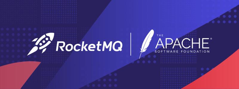 SpringBoot整合RocketMQ实现消息发送和接收