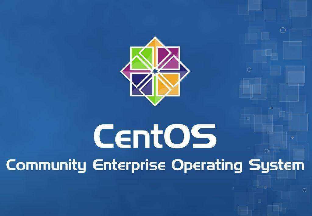 centOS 7下无法启动网络(service network start)错误解决办法